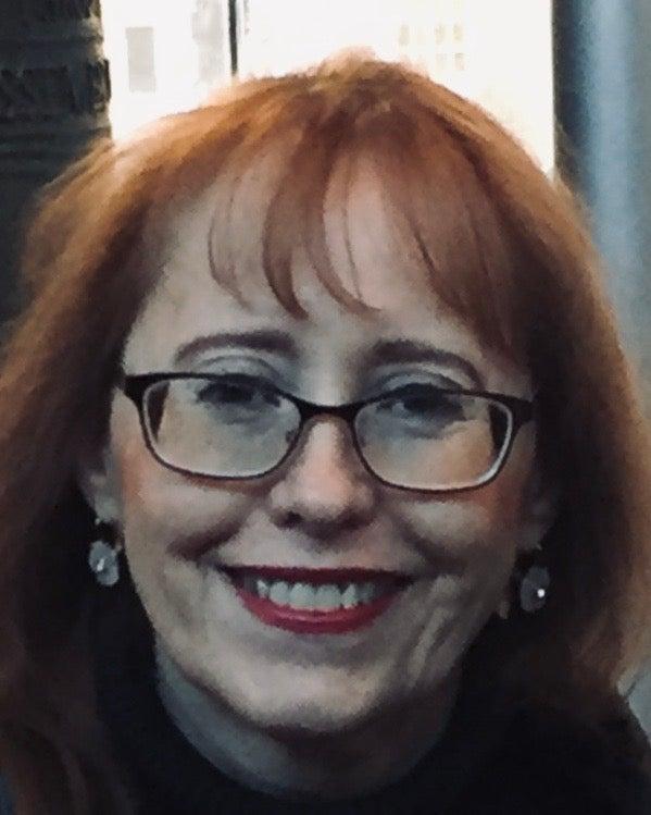 Laurie Tirtanadi School Nurse