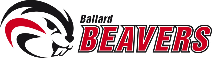 Beaver Head Logo