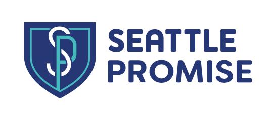 Seattle Promise logo