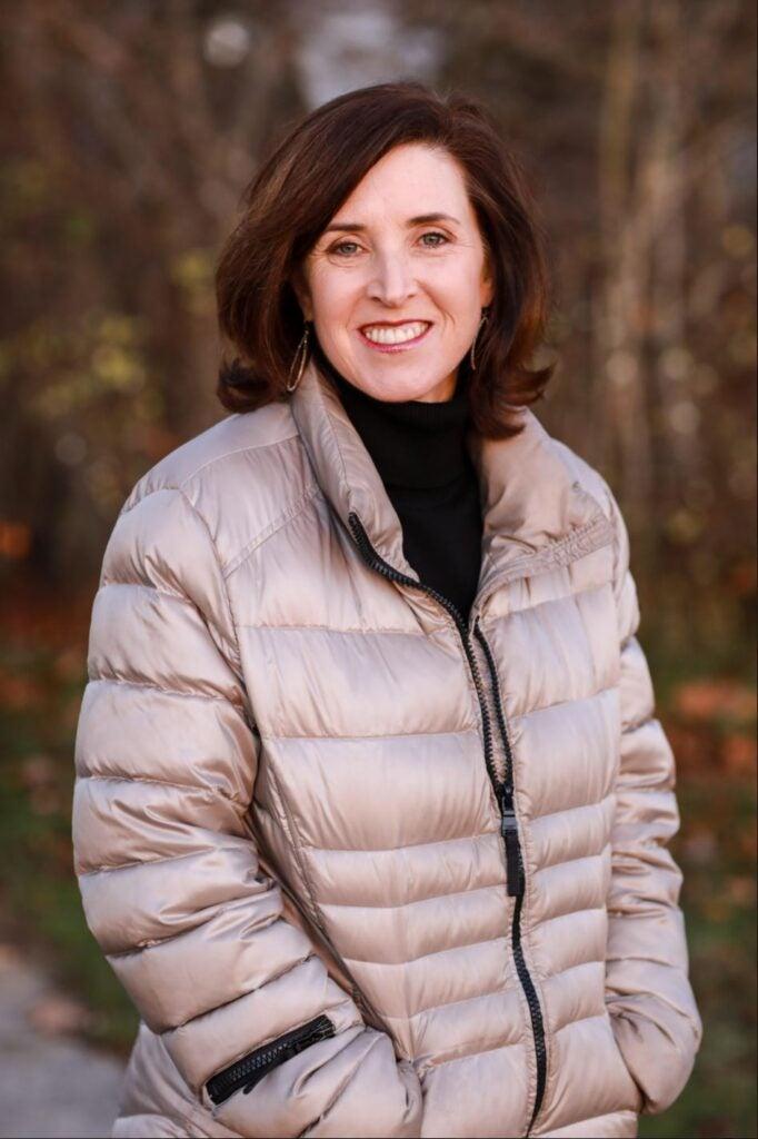 Michelle Renn